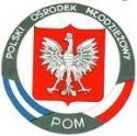 Polski Ośrodek Młodzieżowy
