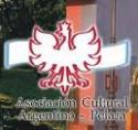 Asociación Cultural Argentino Polaca