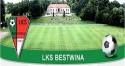 LKS Bestwina