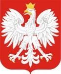 Ambasada Rzeczypospolitej Polskiej w Buenos Aires