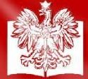 La Granja - Colonia Polaca