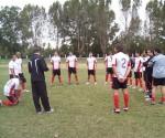 Torneo Apertura AIFA 2010