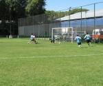 Torneo Interno Harrod's 2008