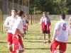 Comenzó el Torneo Apertura AIFA 2011